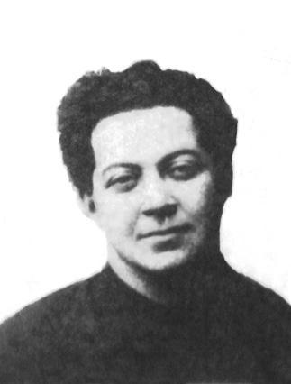 Cartas del exilio - Lev Sosnovsky (1928) Libro_broue_4