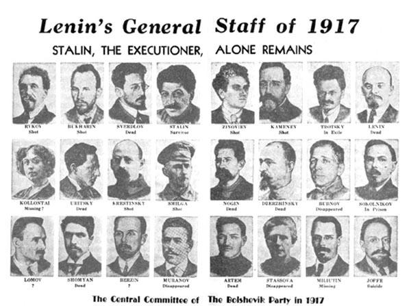 El contenido de los archivos del FBI sobre Trotsky - Página 6 Cuadro3